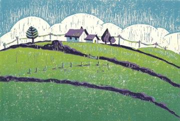 hillfarmlino