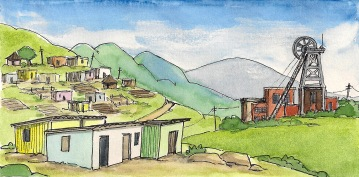 ruralscene